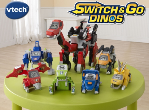 VTech-Switch__Go_Dinos