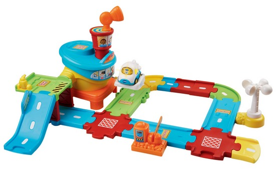 VTech_Go_Go_Smart_Wheels_Airport