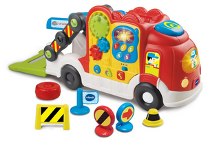 VTech_Go_Go_Smart_Wheels_Car_Carrier