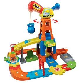 VTech_Go_Go_Smart_Wheels_Construction