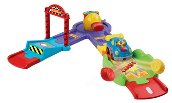 VTech_Go_Go_Smart_Wheels_Fast_Track_Launcher