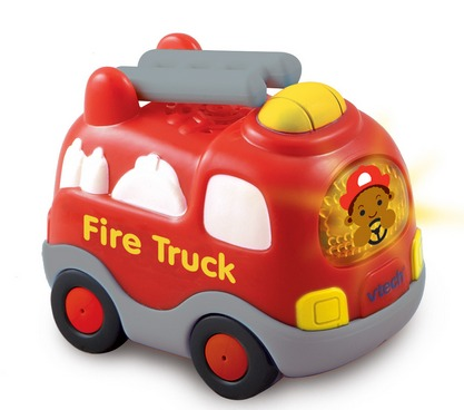 VTech_Go_Go_Smart_Wheels_Fire_Truck