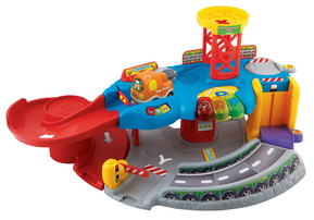 VTech_Go_Go_Smart_Wheels_Garage