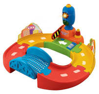 VTech_Go_Go_Smart_Wheels_Traffic_Signal_Bridge