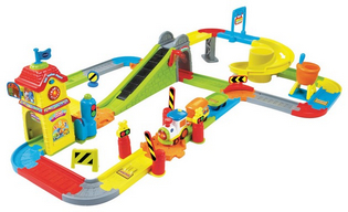 VTech_Go_Go_Smart_Wheels_Train_Station