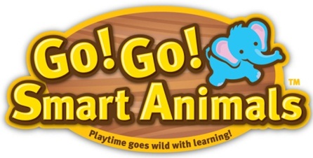 Go_Go_Smart_Animals