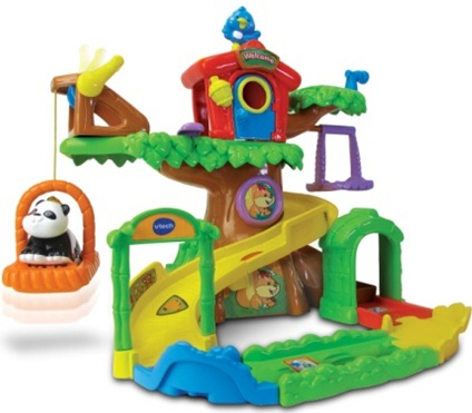 Go_Go_Smart_Animals_Tree_House_Hideaway_Playset
