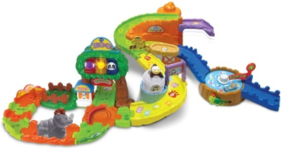 Go_Go_Smart_Animals_Zoo_Explorers_Playset