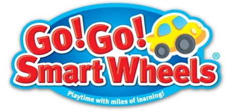 Go_Go_Smart_Wheels