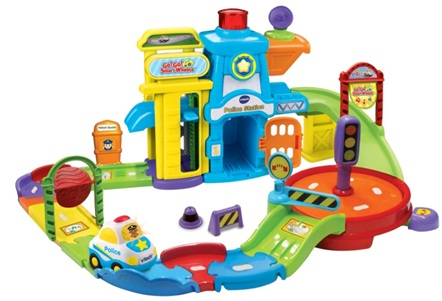 Go_Go_Smart_Wheels_Police_Station_Playset