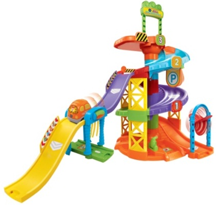 Go_Go_Smart_Wheels_Spinning_Spiral_Tower_Playset