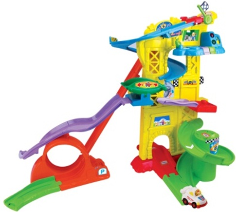 Go_Go_Smart_Wheels_Ultimate_Amaze-ment_Park_Playset