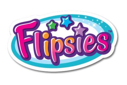Flipsies logo