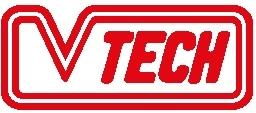 1976-Logo (283x283) (2)