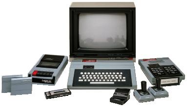 1983-Laser_System - Copy (2)