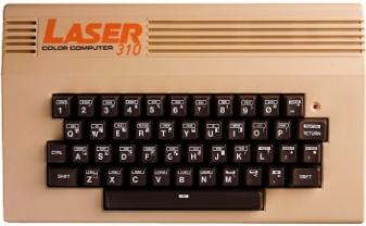 1985-Laser_310 (390x305) (2)