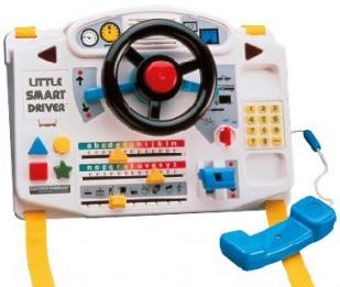 1989-Little_Smart_Driver