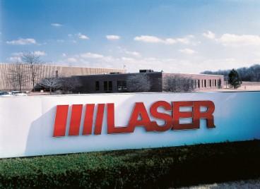 1990-Laser_PC
