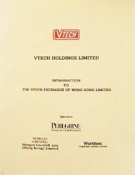 1992-Re-list (270x350) (2)