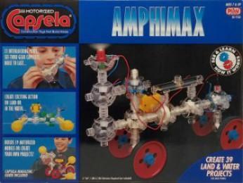 1993-Capsela