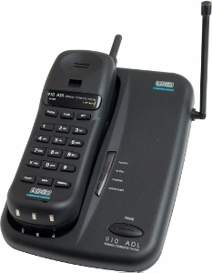 1996-900MHz_Cordless_Phone_ - Copy (233x300) (2)