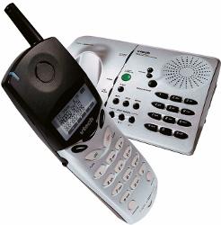 1999-VT2431_2.4GHz_Cordless_Phone (246x250) (2)