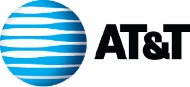 2000-AT&T_Brand (190x87) (2)