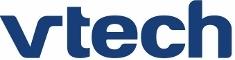 2002-VTech_logo (280x126) (2)