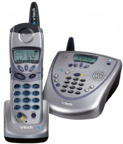 2002-5.8GHz_Cordless_Phone