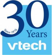 2006-30th_Anniversary_E