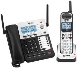 2009-ATT_SB67118_SMB_Phone