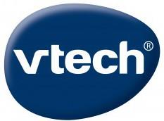 2010_ELPs_logo
