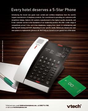 2011_Hotel_Phone
