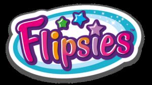 VTech_Flipises_Logo (2)