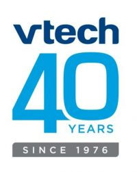 Vtech_40Years_Logo_ENGLISH_RGB_01Nov16-CS5