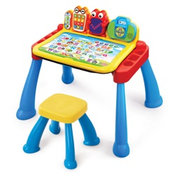 Touch & Learn Activity Desk Deluxe_250x250