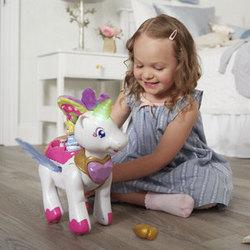 VTech_Go! Go! Smart Friends Twinkle the Magical Unicorn