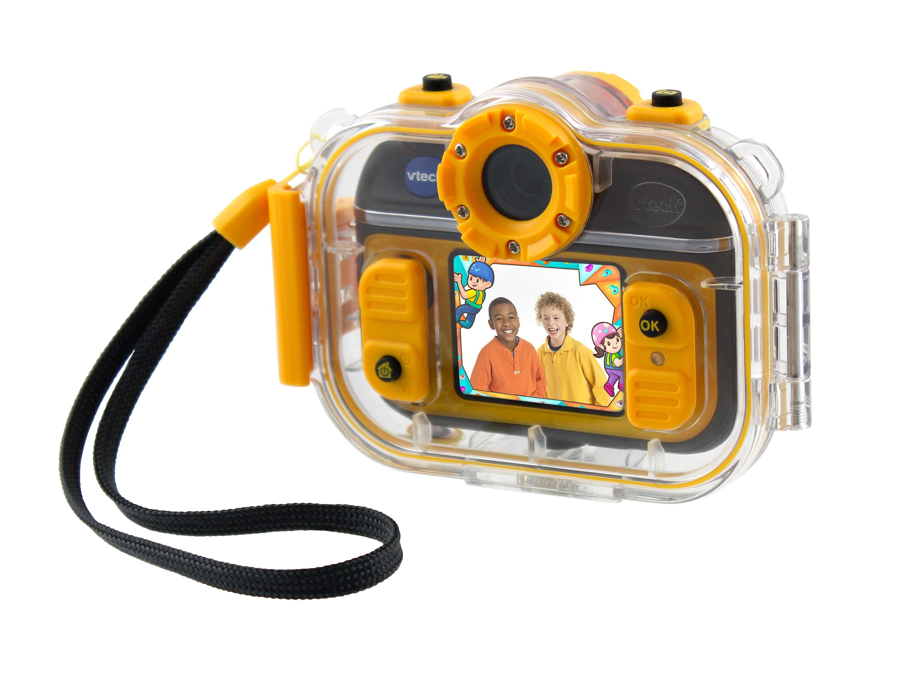 VTech Kidizoom Action Cam 180_original