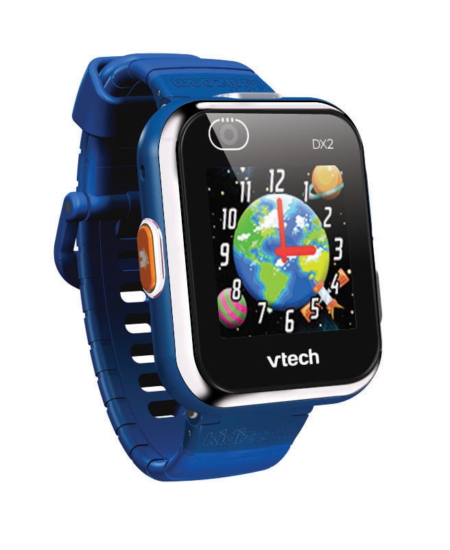 VTech Kidizoom Smartwatch DX2_original