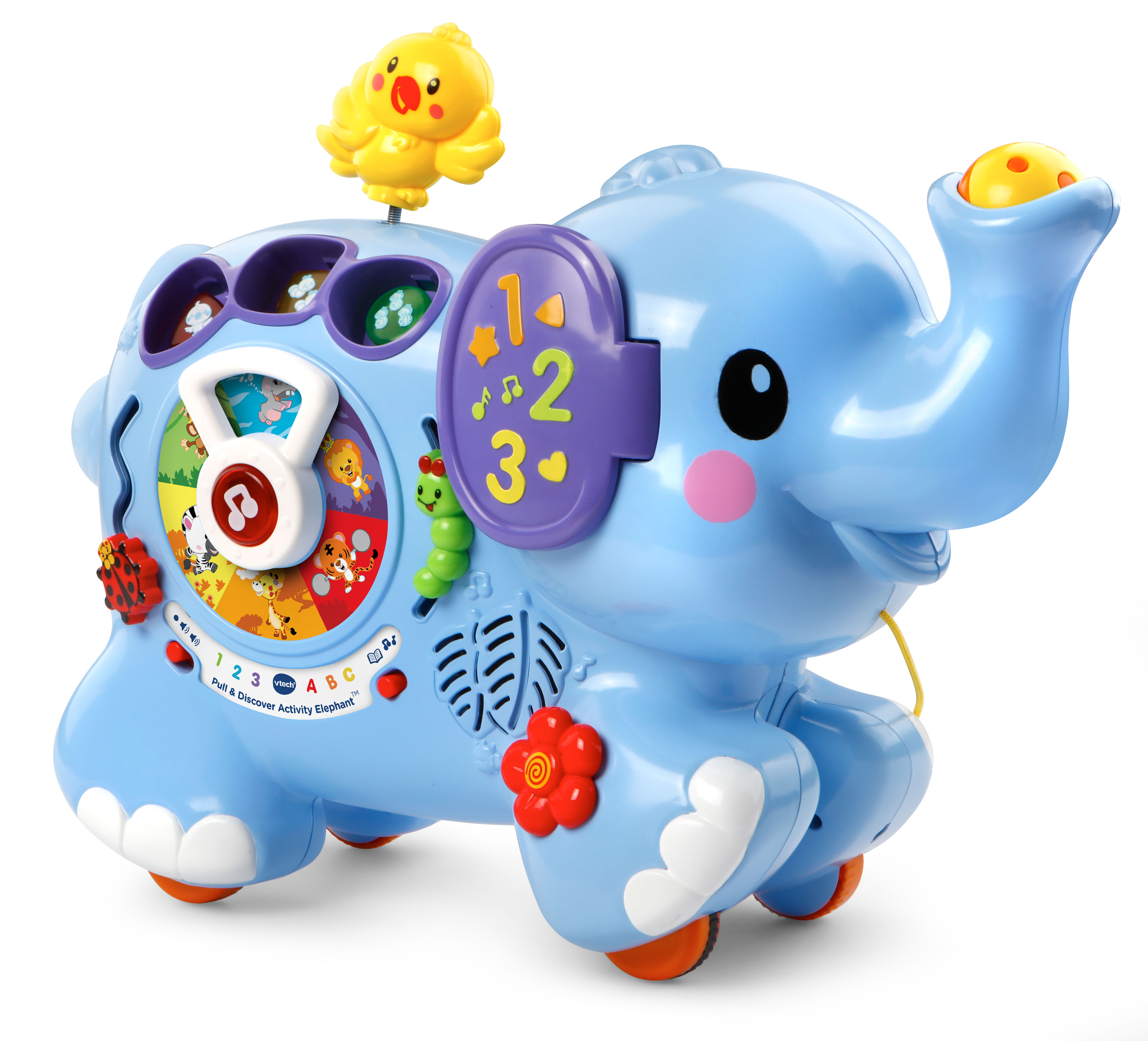 vtech preschool vtech expands expert supported baby infant toddler and 823