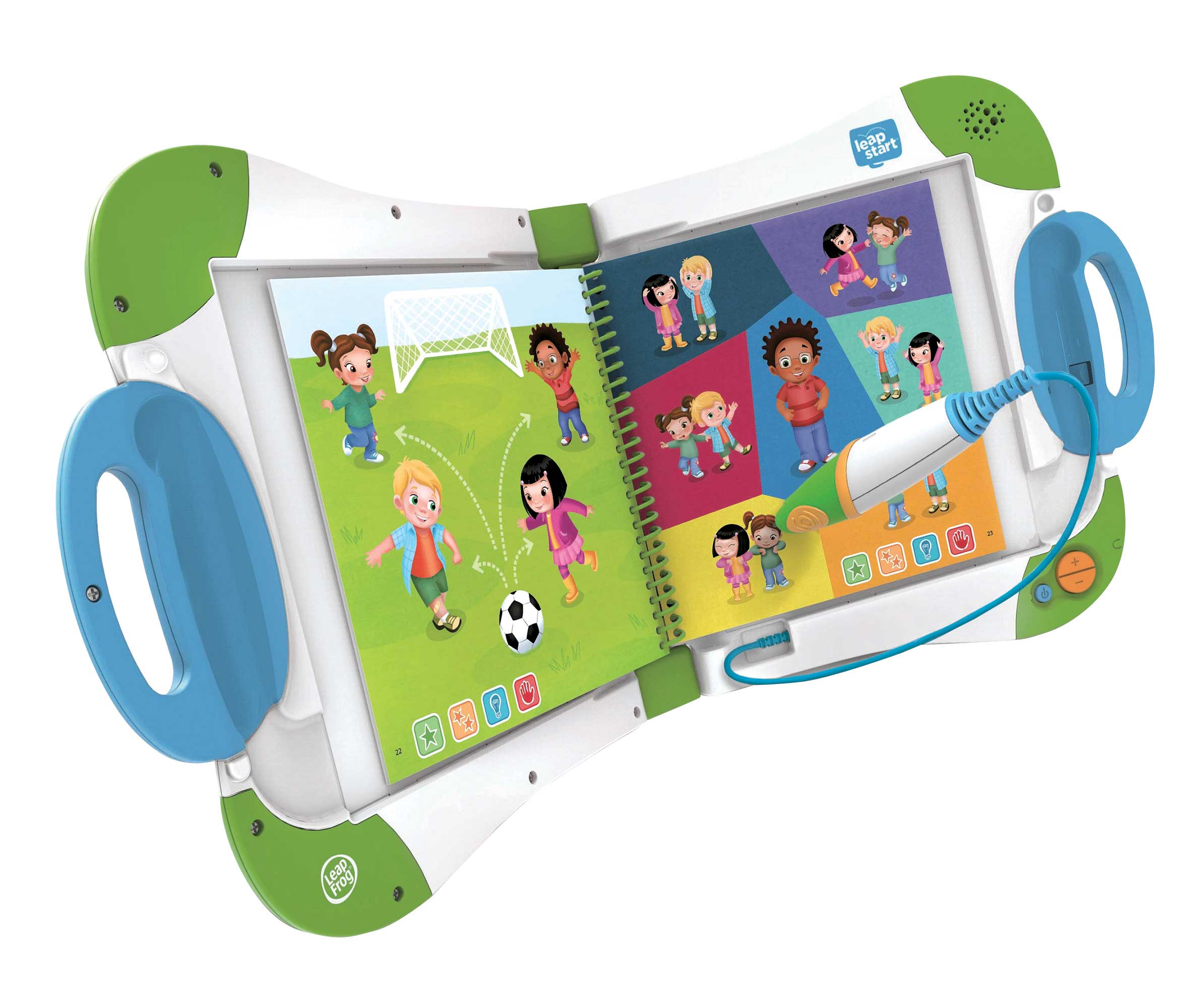 Educational Toys For Infants Toddlers Amp Preschoolers Vtech