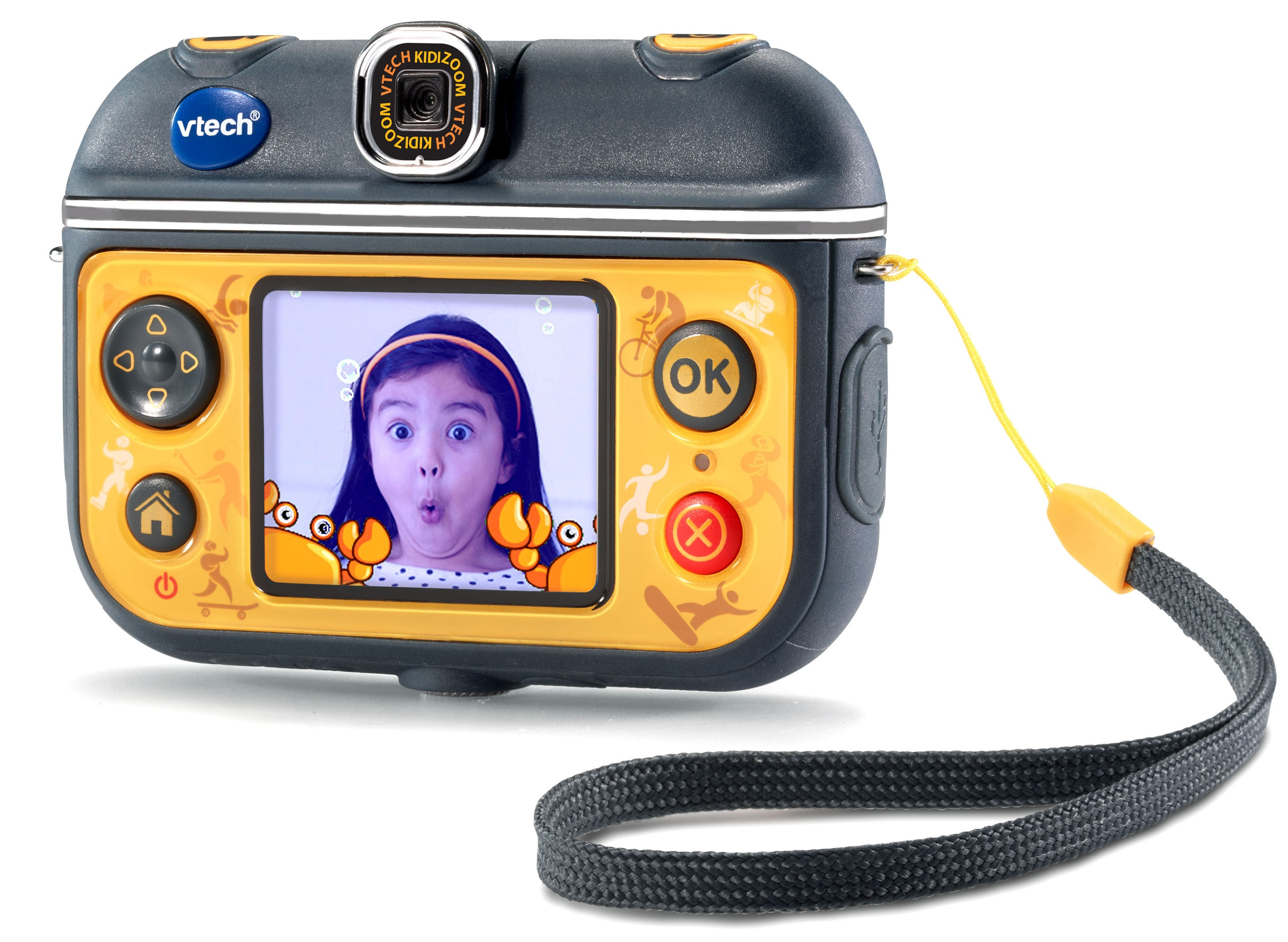 Kidizoom-Action-Cam-180---product